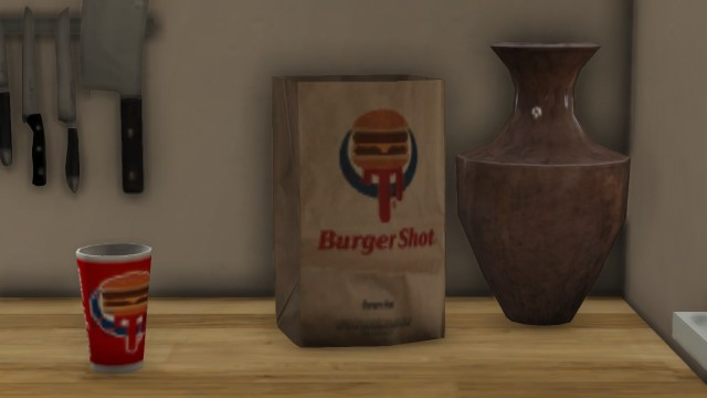 File:BurgerShotDeSantaResidence-GTAV.jpg