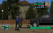 Busted-GTAVC