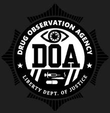 File:DOA logo GTA V.png