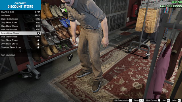 File:FreemodeMale-SkateShoes5-GTAO.png
