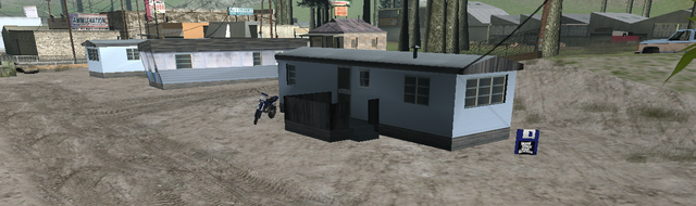 File:GTASA-Roulotte.png