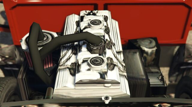 File:Flatbed-GTAV-Engine.jpg