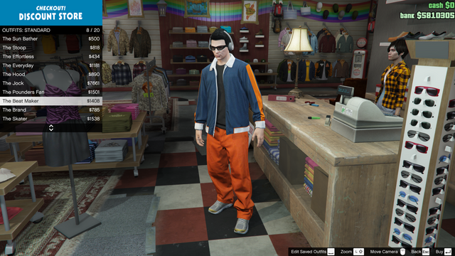 File:FreemodeMale-StandardOutfits8-GTAO.png