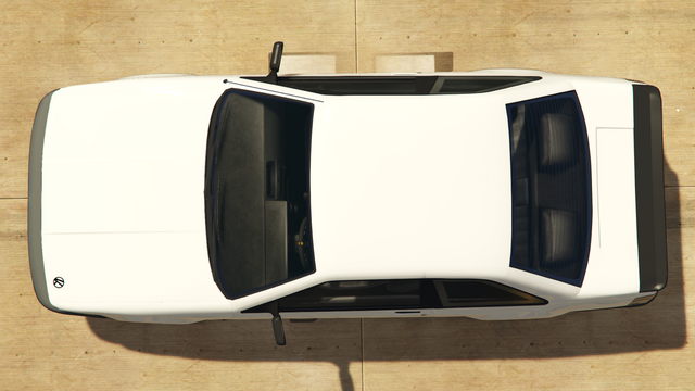 File:Futo-GTAV-Top.png