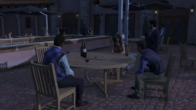 File:Marlowe Vineyards wine tasting.jpg