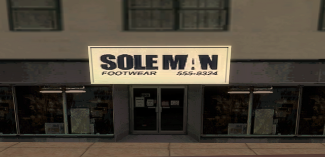 File:SoleMan.png