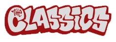 File:The Classics-GTAIV.png