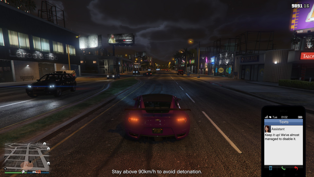 File:Vehicle Import Bomb GTAO Halftime.png
