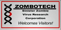 File:Zombotech1 A.png