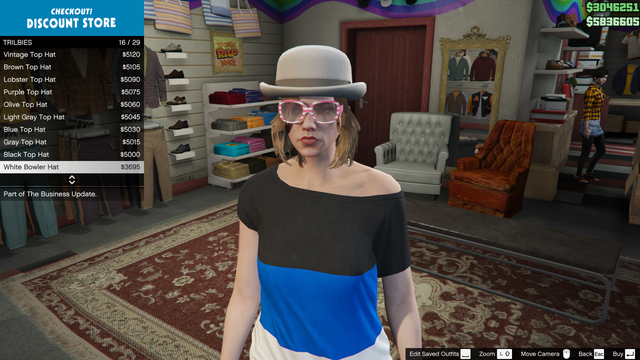 File:FreemodeFemale-Trilbies15-GTAO.png