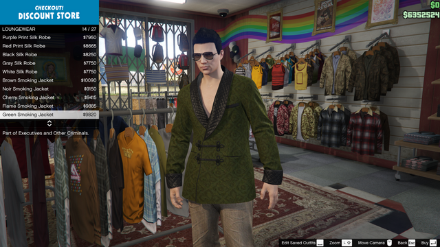 File:FreemodeMale-Loungewear13-GTAO.png