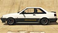 Futo-GTAV-Sideview