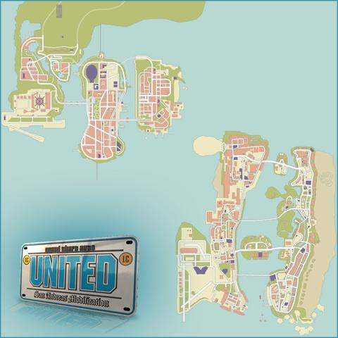 File:GTA United(map).png