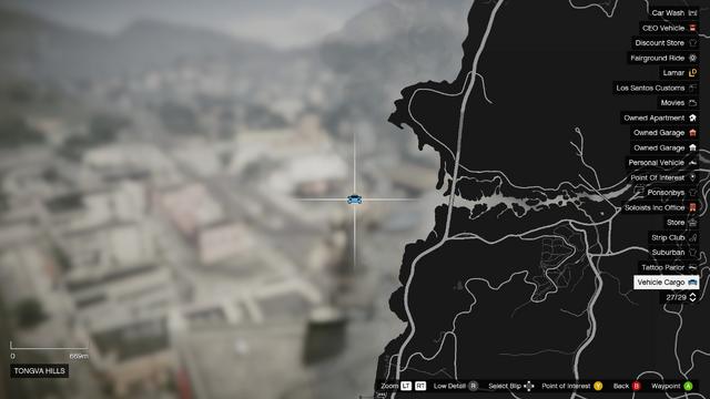 File:Vehicle Import Heist Crew GTAO Zancudo Map.png