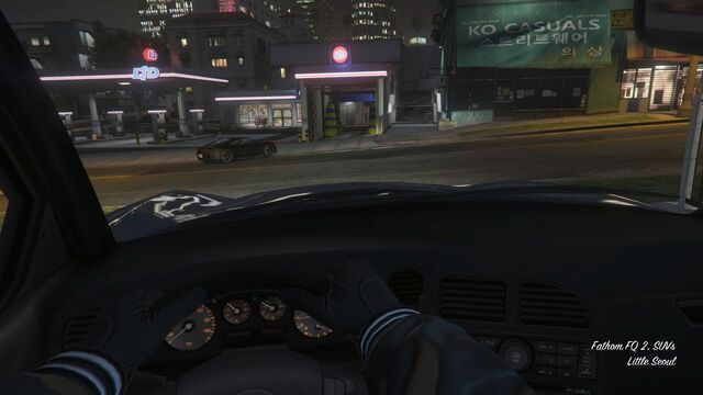 File:FQ2-GTAV-Dashboard.jpg