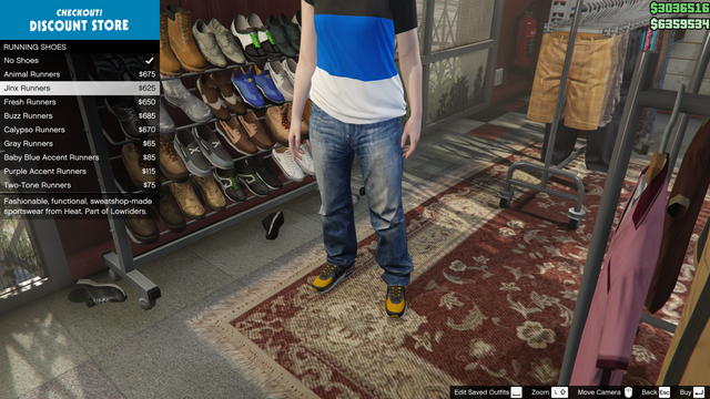 File:FreemodeFemale-RunningShoes2-GTAO.png