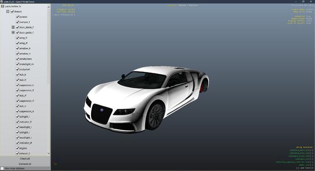File:OpenIV-GTA-ModelViewing.PNG