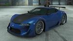 ETR1-GTAO-ImportExport2