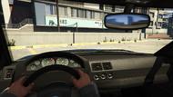 ElegyRetroCustom-GTAO-Dashboard