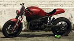 FCR1000Custom-GTAO-front