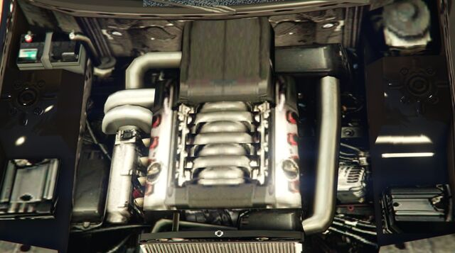 File:FIBGranger-GTAV-Engine.jpg