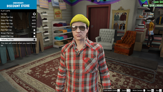 File:FreemodeMale-FlatCaps8-GTAO.png