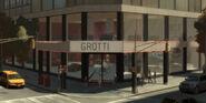 Grottishowroom-GTA4-exterior