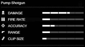 PumpShotgun-GTAV-RSCStats