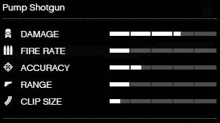 File:PumpShotgun-GTAV-RSCStats.PNG