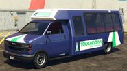 RentalShuttleBusTouchdown-GTAV-front
