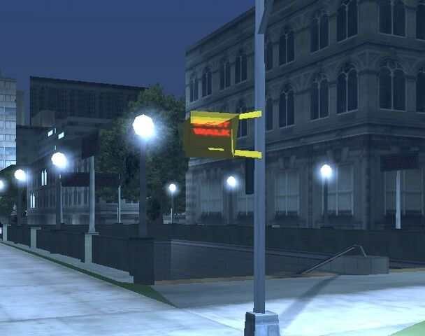 File:RockfordLCS-GTAIII.jpg