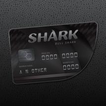 File:SharkCard-Bull.jpg