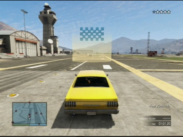 File:Arms-Race GTAO Finish WantedLevelsOn.png