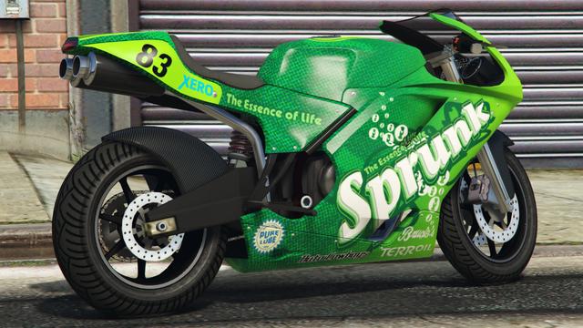 File:Bati801RR-GTAV-rear-Sprunk.png