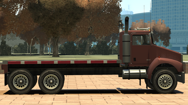 File:BiffFlatbed-GTAIV-Side.png