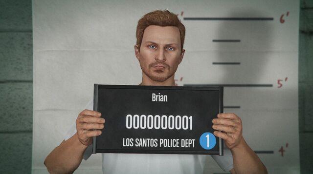 File:Brian-0.jpg
