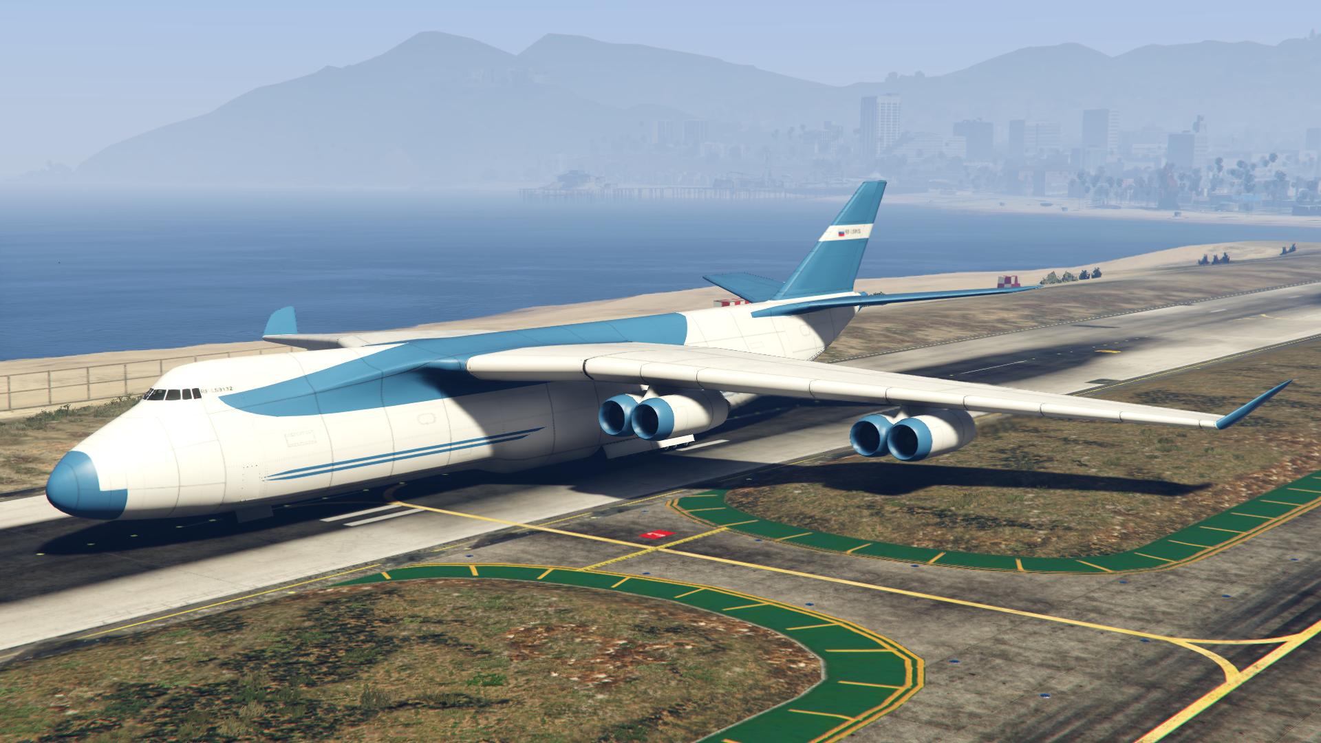 File:CargoPlane-GTAV-front.png