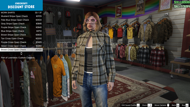 File:FreemodeFemale-WorkShirts33-GTAO.png