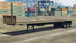 Freighttrailer-GTAV-front