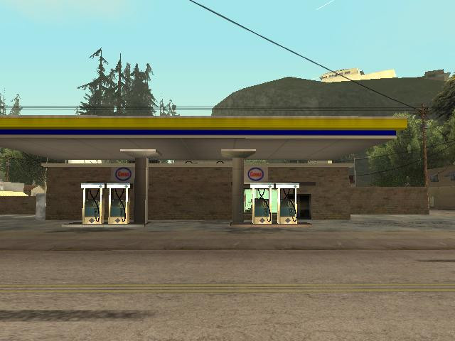 File:Gas Station.jpg