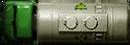 Tanker-GTAL69