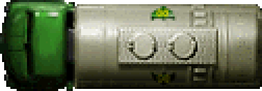 File:Tanker-GTAL69.png