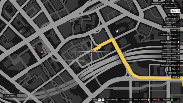 File:Vehicle Export Private GTAO Backlot City Map.png