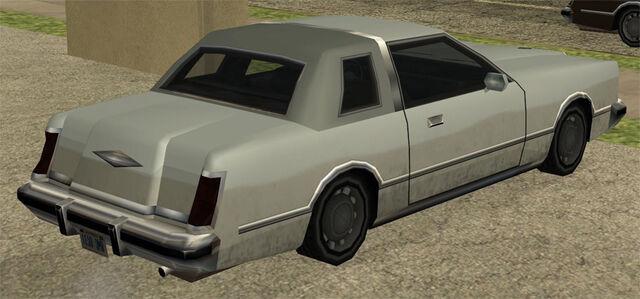 File:Virgo-GTASA-rear.jpg