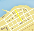 ArmadilloAvenue-MapLocation-GTAV.png