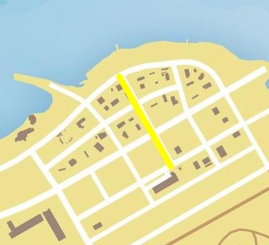 File:ArmadilloAvenue-MapLocation-GTAV.png
