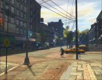 FranklinStreet2-Streets-GTAIV
