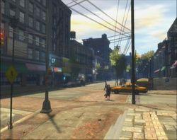 File:FranklinStreet2-Streets-GTAIV.jpg