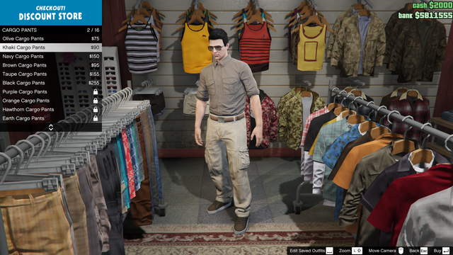 File:FreemodeMale-CargoPants2-GTAO.png