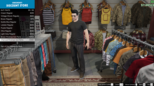 File:FreemodeMale-SuitPants66-GTAO.png